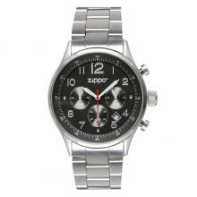 Часы Zippo Sport 45001