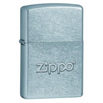 купить Зажигалка Zippo 21193 STAMP