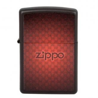 купить Зажигалка Zippo 218.901 Matte Black