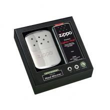 купить Подарочная коробочка для грелки Zippo 174625