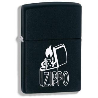 купить Зажигалка Zippo 28547 ZIPPO LIGHTER