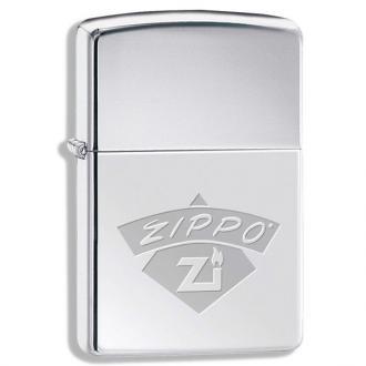купить Зажигалка Zippo 274177 ZIPPO Zi