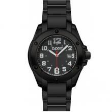 Часы Zippo Dress 45014