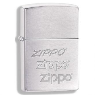 купить Зажигалка Zippo 274181 ZIPPO ZIPPO ZIPPO