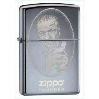 купить Зажигалка Zippo 24197
