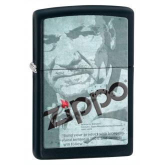 купить Зажигалка Zippo 28300