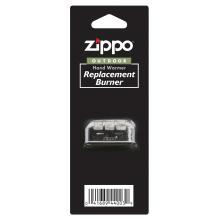 купить Катализатор Zippo для грелки 44003