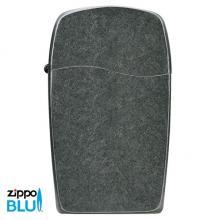 Зажигалка газовая Zippo 30004 Blu Shadow