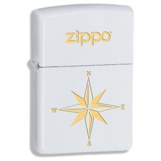 купить Зажигалка Zippo 28555 ZIPPO STARS