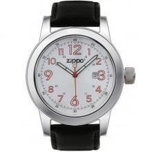 Часы Zippo CASUAL 45002