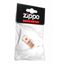 купить Ремкомплект зажигалок Zippo 122110