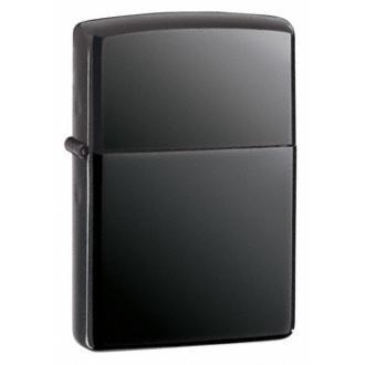 купить Зажигалка Zippo 150 CLASSIC BLACK ICE