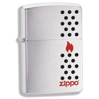 купить Зажигалка Zippo 28569 ZIPPO CHIMNEY