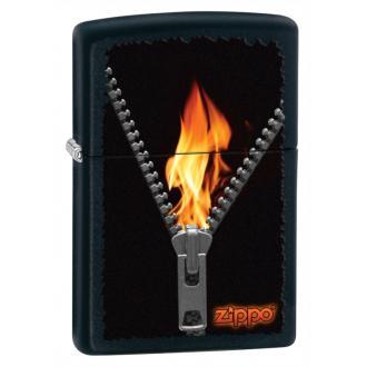 купить Зажигалка Zippo 28309 Zipped