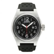 Часы Zippo CASUAL 45010