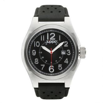 купить Часы Zippo CASUAL 45010