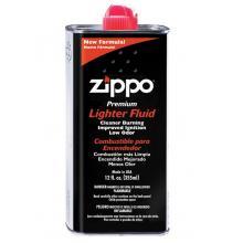 купить Бензин Zippo 3165 355мл для зажигалок большой