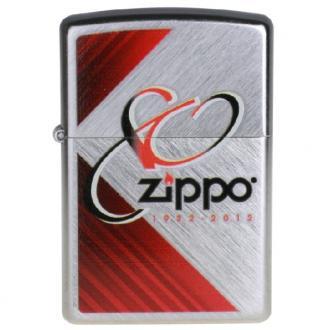 купить Зажигалка Zippo 28192