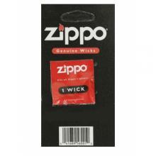 купить Фитиль для зажигалок Zippo 2425