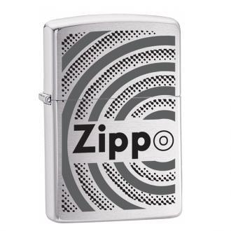купить Зажигалка Zippo 28395 Bullseye