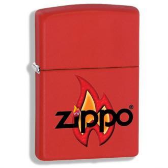 купить Зажигалка Zippo 28571 ZIPPO FLAME
