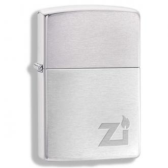 купить Зажигалка Zippo 259252 ZIPPO Zi
