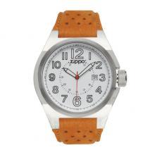 Часы Zippo CASUAL 45011