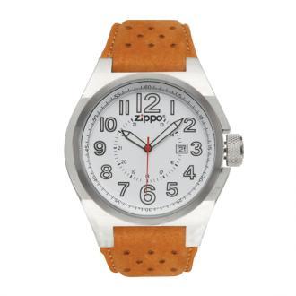 купить Часы Zippo CASUAL 45011